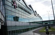 Lotnisko Chopina wśród najlepszych w Europie