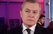 Gliński o TVP: Jest bardziej spluralizowana. Jacek Kurski stara się poprawić standardy w polskiej telewizji