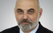Kandydat PO do Sejmu: Nie mamy żadnych afer do wyjaśniania