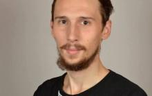 Wypartowicz dla wMeritum.pl: Ludzie nie mogą być karani za chęć podjęcia pracy