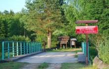Sejm VII kadencji nie chciał parków narodowych