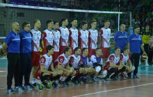 Łuczniczka Bydgoszcz oficjalnie zaprezentowała skład na sezon 2015/2016