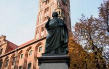 W Toruniu nie będzie obchodów wyzwolenia miasta spod okupacji niemieckiej. Powodem kontrowersje wokół