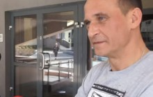 PSL grozi Kukizowi sądem. Muzyk odpowiada