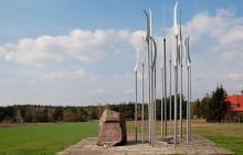 Ostatnie duże starcie przed rozbiorami - rocznica bitwy pod Maciejowicami