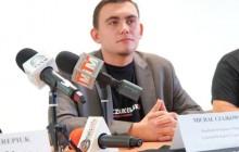 Czajkowski dla wMeritum.pl: Zagłosuję za każdą podwyżką kwoty wolnej od podatku