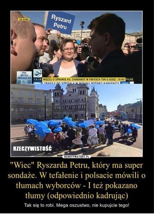 http://wmeritum.pl/wp-content/uploads/2015/10/petru-partia.jpg