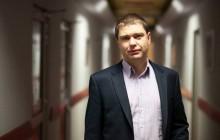 Szumlewicz o rocznicy zamordowania mieszkańców wsi Zaleszany: Dość czczenia bandytów zwanych