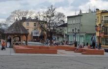 Kolejne miasto na Lubelszczyźnie nie przyjmie uchodźców. Po Kraśniku przyszedł czas na Chełm