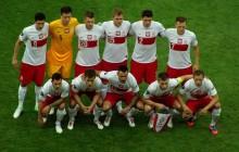 Thomas von Heesen: Lewandowski ma szanse na Złotą Piłkę