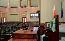 Interpelacja posłów z Kukiz'15 ws. ustawy o mediachnarodowych