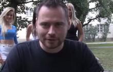 Krzysztof Stanowski do Tomasza Lisa: Wywołuje pan u mnie obrzydzenie