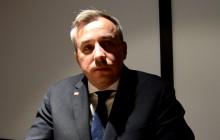 Wojciech Sumliński skomentował wyrok sądu.