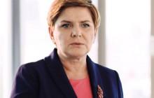 Politycy PiS ucinają spekulacje. Beata Szydło stanie na czele rządu