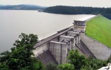 Podwyżki cen wody są nieuniknione