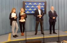 Partia KORWiN publikuje nowe spoty wyborcze.