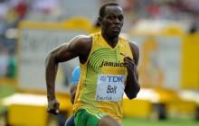 Bolt chce złamać kolejną granicę!