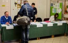 Wybory parlamentarne 2015 [Relacja na żywo]