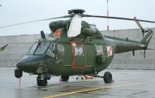 Przetarg na śmigłowce: PZL-Świdnik chce unieważnienia decyzji
