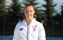 Kasia Furmanek: Moim wzorem jest Anita Włodarczyk, chcę wystartować na IO