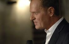 Donald Tusk wróci do Polski jako prezydent?