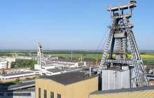Górnicy z Bogdanki zapowiadają protesty. Powodem kontrowersyjna wypowiedź wiceministra energii