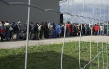Austria buduje ogrodzenie na granicy ze Słowenią