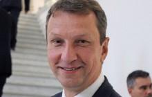 Kolejny polityk PO przeciwko Ewie Kopacz. Andrzej Halicki poprze Sławomira Neumanna w wyborach na przewodniczącego partii