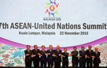 11 krajów azjatyckich pogłębia współpracę gospodarczą