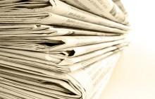Repolonizacja mediów - obiecanki cacanki a głupiemu radość