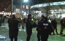 Chaos informacyjny po odwołaniu meczu Niemcy-Holandia. Znaleziono ładunki wybuchowe?