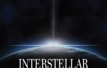 """Dobry film na podstawach naukowych – Kip Thorne – """"Interstellar i nauka"""" [recenzja]"""