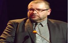 TTIP: Europoseł Iwaszkiewicz krytykuje tajność jej zapisów