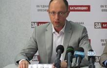 Ukraina zakazuje ruchu rosyjskich ciężarówek
