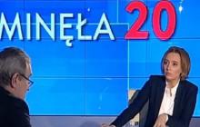 Komisja Etyki TVP uznała, że Karolina Lewicka nie naruszyła zasad etycznych