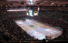 NHL: Władze ligi zmieniają zasady Meczu Gwiazd