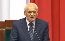 Kornel Morawiecki znów drażni PiS! Tym razem ws. Smoleńska. Stanowcza reakcja MON