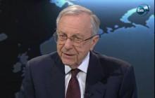 Mosze Arens: Państwo Islamskie to nie jest taka mocna siła, może być pokonane