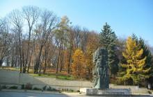 Sanok: Pomnik Wdzięczności Żołnierzom Armii Czerwonej zostanie usunięty?
