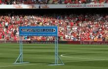Miliard funtów na transfery! Kończy się rekordowe lato w wykonaniu Premier League