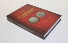 Nowość wydawnicza! Herby urzędników na monetach i liczmanach od XV do XVIII wieku