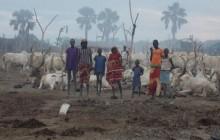 Sudan Południowy nadal w ogniu. Polski jezuita opisuje sytuację w kraju