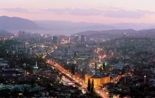 Sarajewo: Dwóch żołnierzy zginęło z rąk muzułmańskiego napastnika