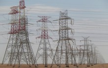 Ile zarabiają prezesi spółek energetycznych?
