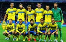 El. Euro 2016: Irlandia, Szwecja i Ukraina ostatnimi finalistami ME 2016