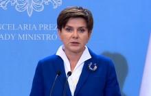 Beata Szydło w TV Republika: Po naprawie mediów publicznych czas na prokuraturę, sądownictwo i administrację