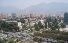 Terroryści zaatakują Albanię? Szef tamtejszego MSW otrzymał e-maila z pogróżkami