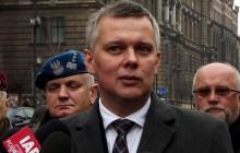 Tomasz Siemoniak komentuje wybór Antoniego Macierewicza na szefa MON: