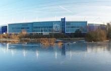 13. kolejka Premier League: Leicester liderem, Liverpool gromi City