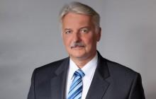 MSZ powoła Polską Ligę Przeciwko Zniesławieniom